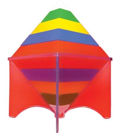 Fun Blox edukativne kocke za decu