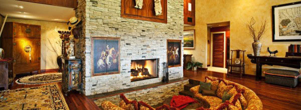 room_with_fireplace-wallpaper-1024x576-600x220