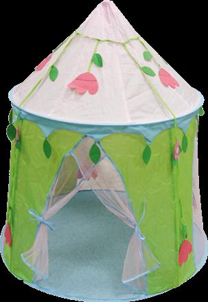 Dečiji šator