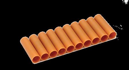 Smoketronic filteri