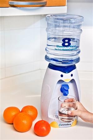 Dečiji aparat za vodu