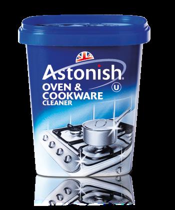 Astonish univerzalna pasta za čišćenje