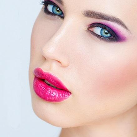 Candy lipz za povećanje usana