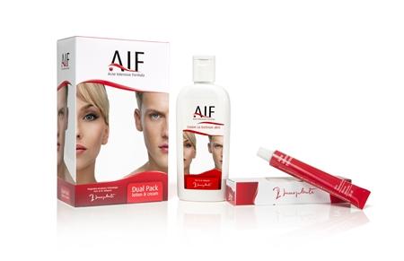 Acne Intensive Formula
