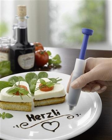 Olovka-za-dekoraciju-12