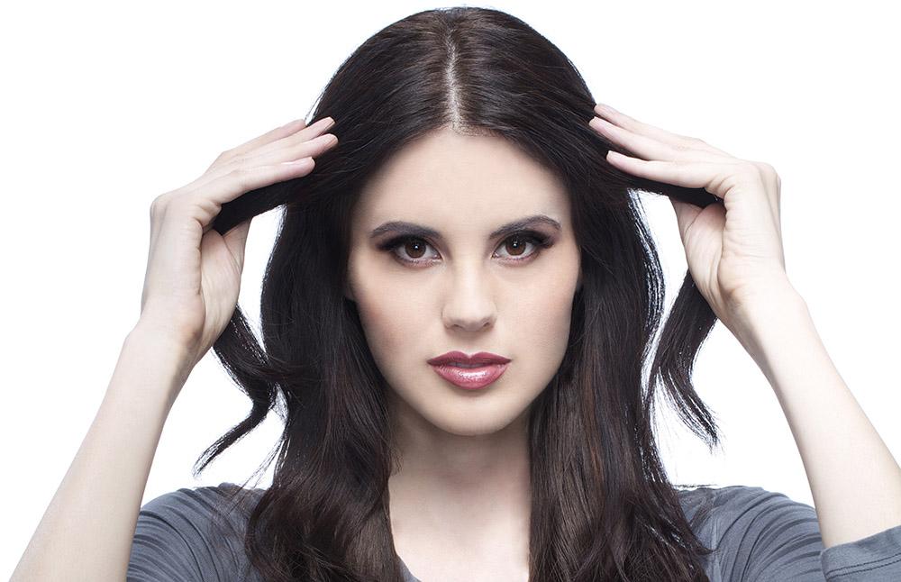 zaštita kose tokom leta