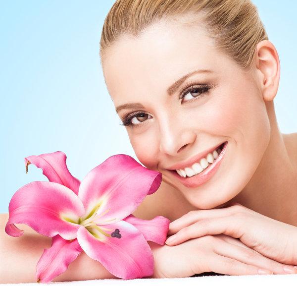 6 beauty navika