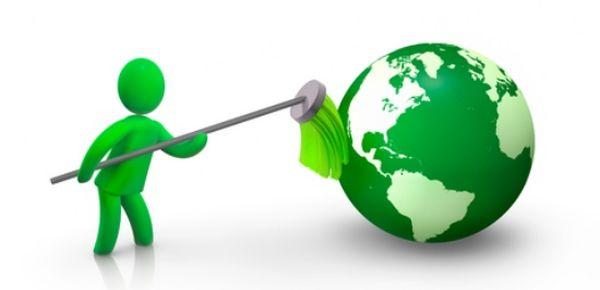 Očistimo svet