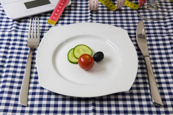 manje kalorija